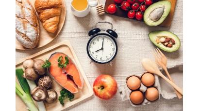 dietas y comida sana